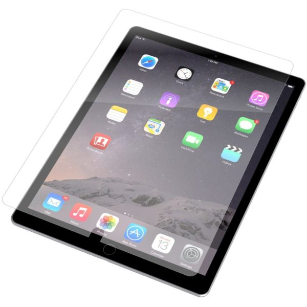 "מגן מסך זכוכית ""Premium Tempered Glass iPad 13"