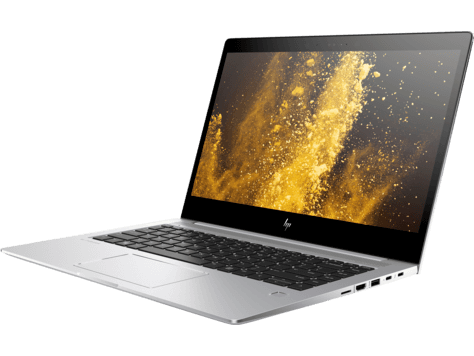 מחשב נייד 8G RAM ,512GB SSD ,i5 ,HP Elitebook 14