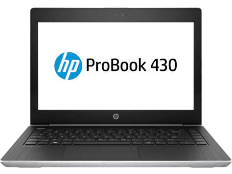 "HP 2XY51ES, 13.3"", 256GB SSD, 8G RAM, Intel Core i7-8550U, Windows 10 Pro"