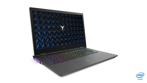 "Lenovo Y730-17ICH – 81HG000VIV, 17"", 128GB SSD + 1T, 8G RAM, Intel Core i5-8300H, Windows 10"