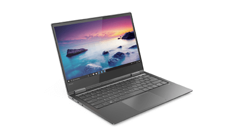 "Lenovo 730-13IKB – 81CT0034IV, 13.3"", 512GB SSD, 8G RAM, Intel Core i7-8550U, Windows 10"
