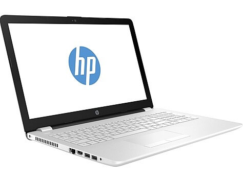 "HP DA0009NJ 4AX22EA, 15.6"", 256GB SSD, 8G RAM, Intel Core i7-8550U, Windows 10"