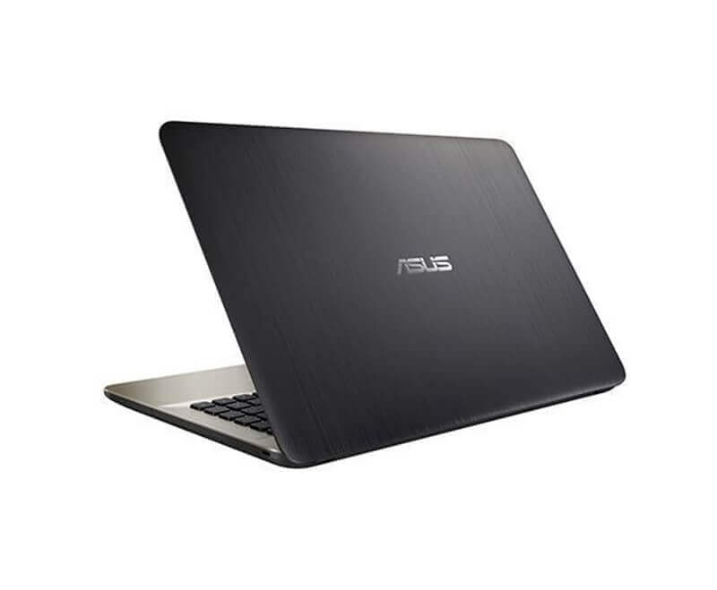 "Asus X540UA-GO1794T, 15.6"", 512GB SSD, 8G RAM, Intel Core i5-7200U, Windows 10"
