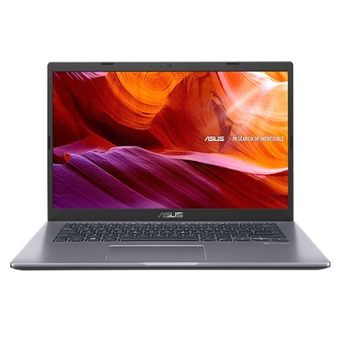 "Asus X409FA-EK007T, 14"", 256GB SSD, 8G RAM, Intel Core i5-8265U, Windows 10"