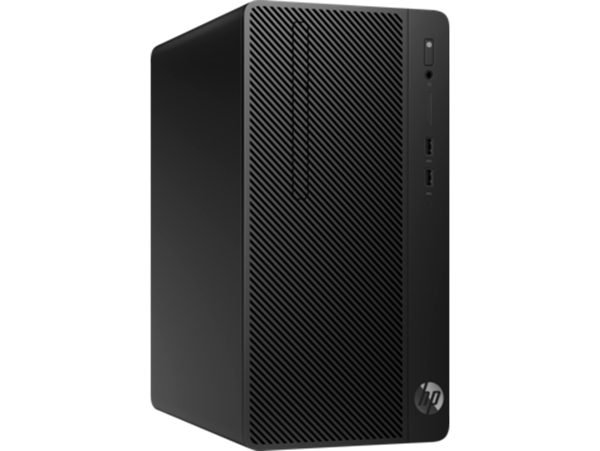 מחשב HP 280 G3 8PG32EA Mini Tower